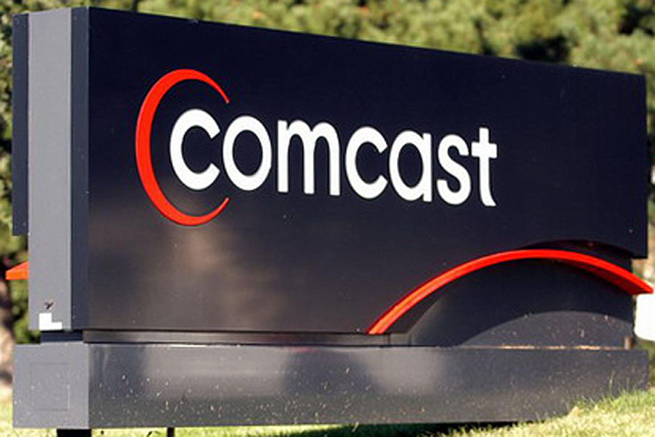 comcast says it will bid on fox in attempt to block disney acquisition