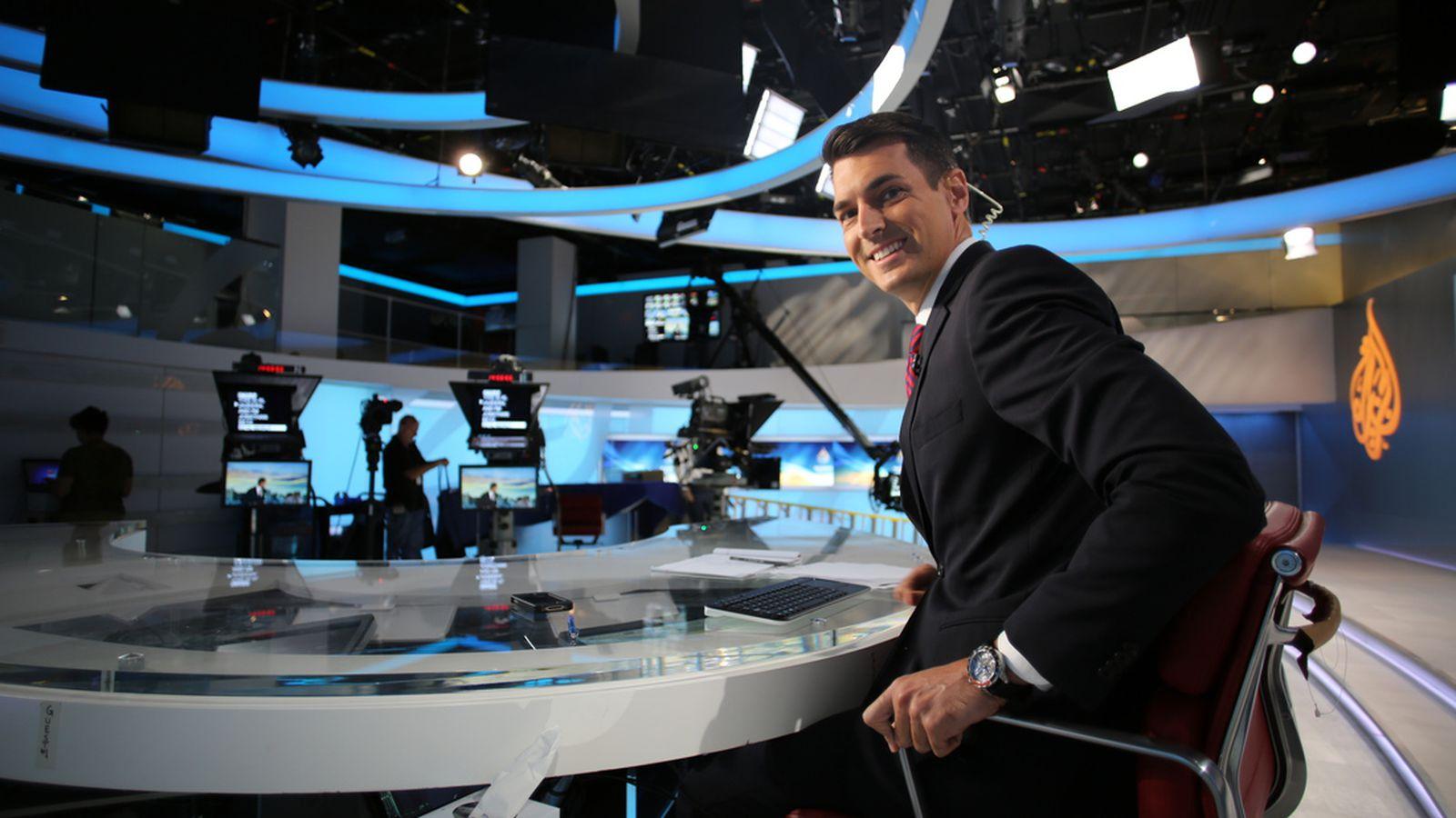al jazeera - photo #16