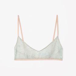 "Stitch detail bra, <a href=""http://www.cosstores.com/us/Women/Sale/Stitch_detail_bra/16265326-15836229.1#c-15133331"">$19</a>"