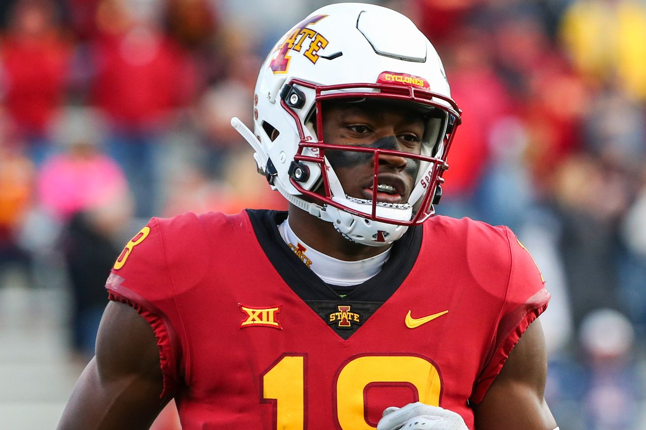 usa today 11645209.0 - The best available players after Round 3 of the 2019 NFL Draft