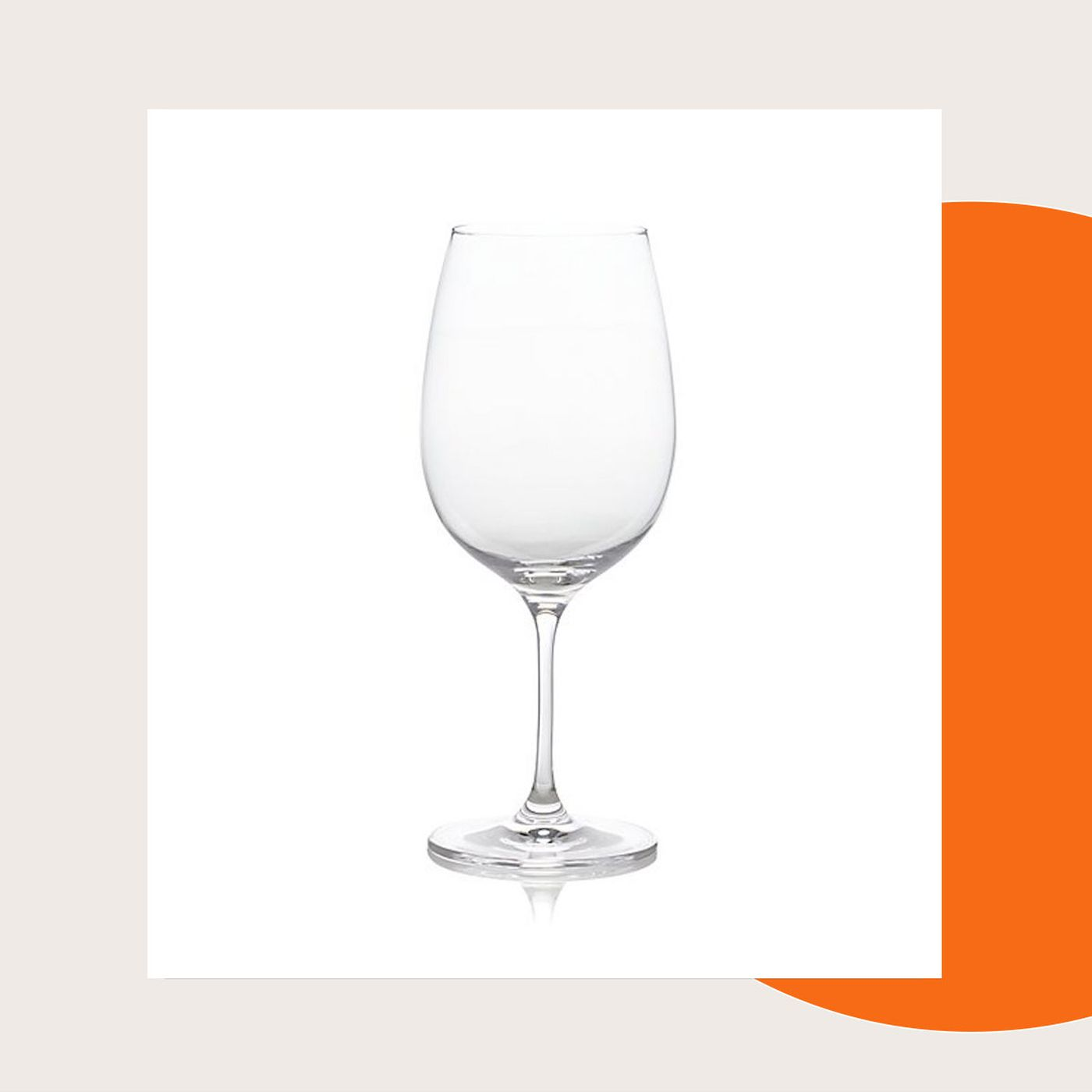 The Best Cheap Wine Glasses According To Sommeliers Eater