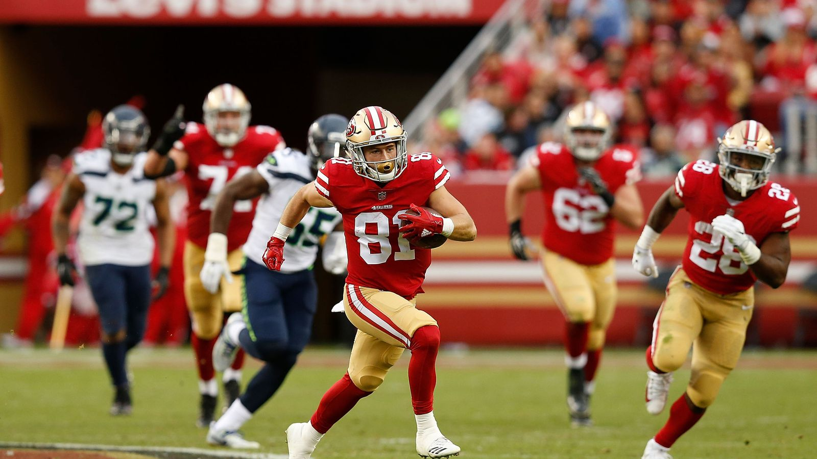 49ers roster breakdown cf2ad28fc