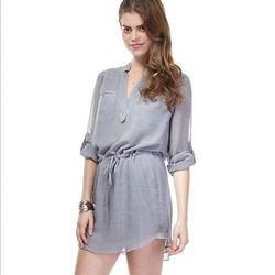 "<a href=""http://www.dolcevita.com/All-Sale/Alina-Shirt-Dress/PAOIICNFGEBHLOKD/3042-3125/Product"">Alina Shirt Dress</a>, $64.75 (was $132)"