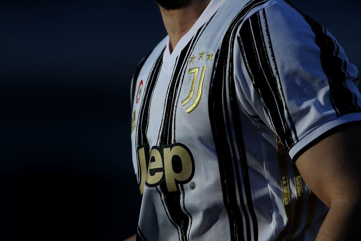 Juventus U23 vs AS Giana - Lega Pro Serie C
