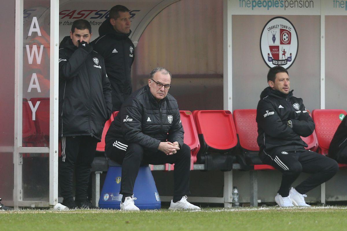 Southampton, Shrewsbury Town, Leeds United, FA Cup, Premier League, postpone, COVID-19, coronavirus