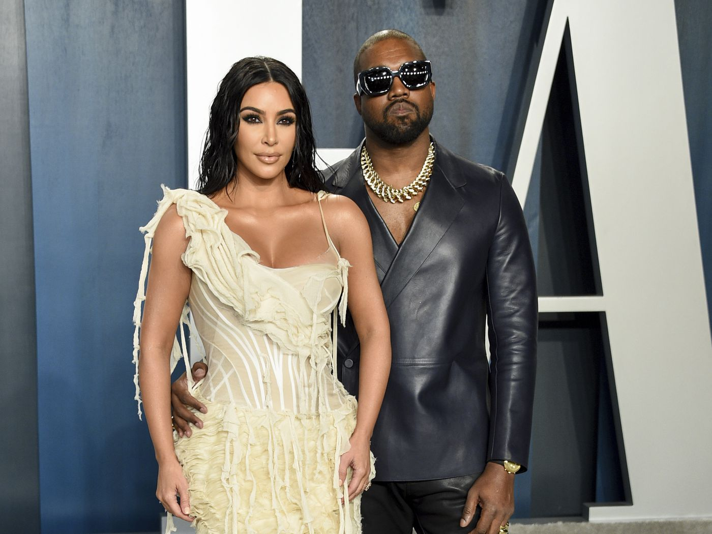 Kim Kardashian West Speaks Out About Kanye S Mental Health Issues Chicago Sun Times