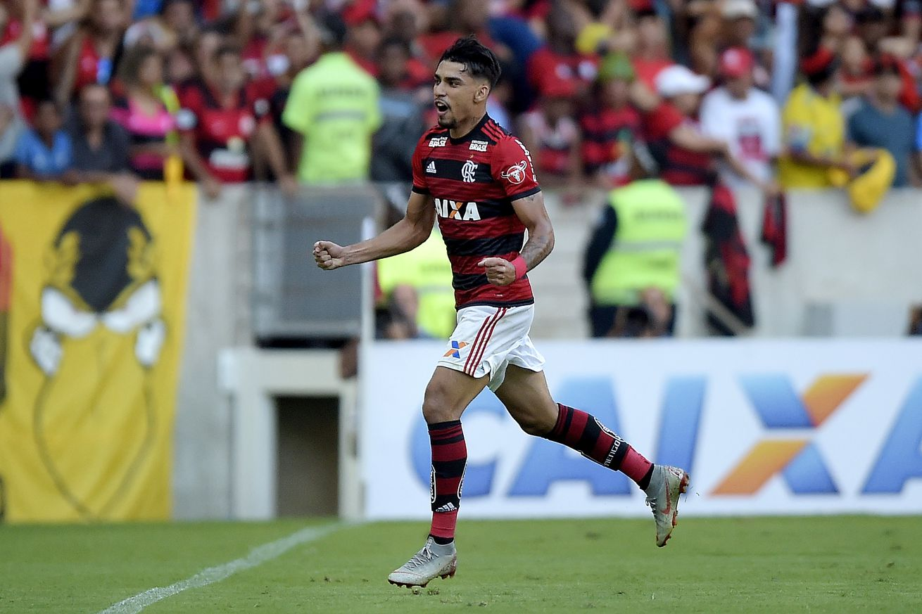 Rossoneri Round-up for 11 October: Flamengo says that the deal for Paqueta will be done soon