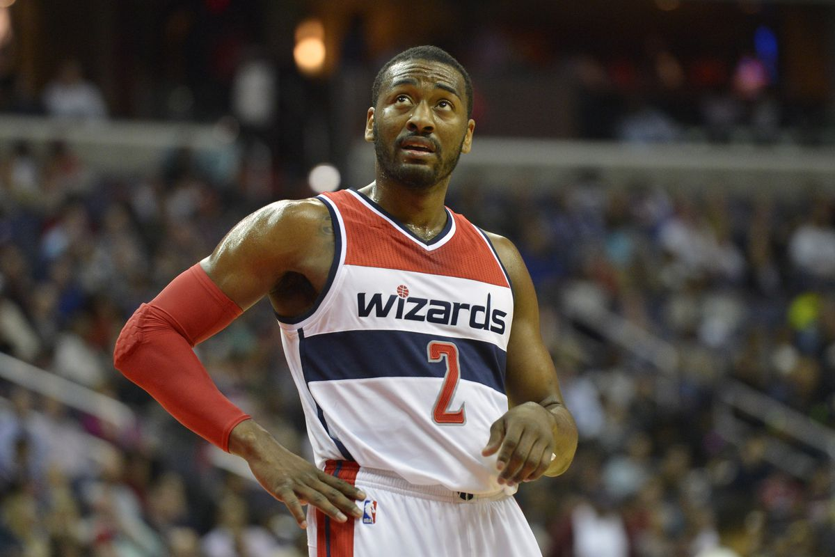0d06645f6e95 How many games will the Wizards win in the 2015-16 season  - Bullets ...