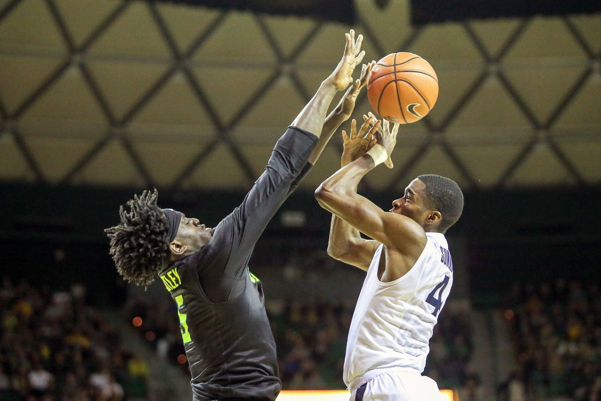 Johnathan Motley (GettyImages)