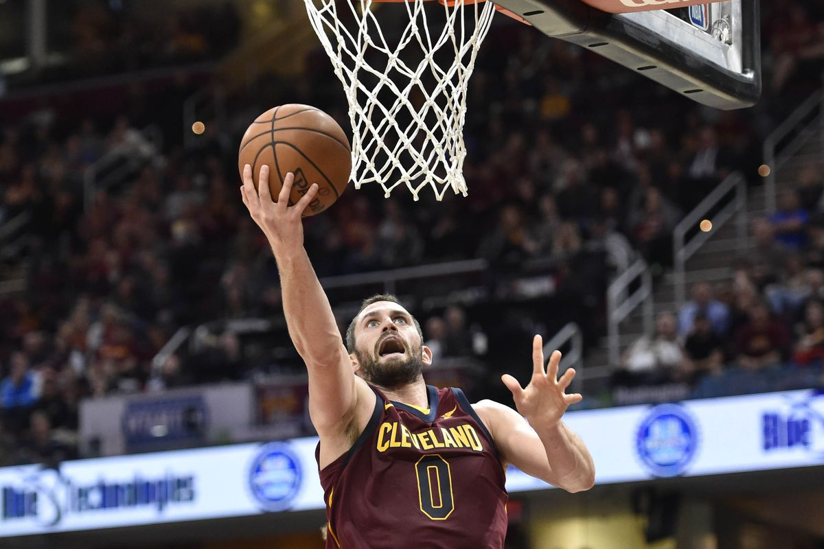 Cleveland Cavaliers at New Orleans Pelicans  game preview 860d61cdb