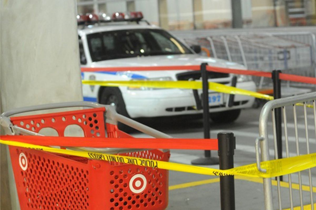 """Image via <a href=""""http://www.dnainfo.com/20111101/harlem/east-river-plaza-increases-security-after-boys-drop-shopping-cart-on-woman#ixzz1cSsFyECw"""">DNAinfo</a>"""