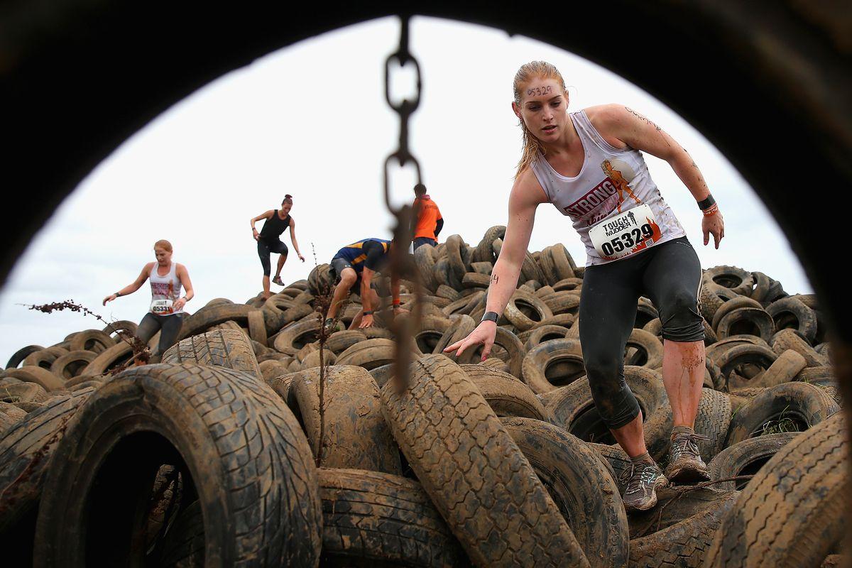 tough-mudder-race-1