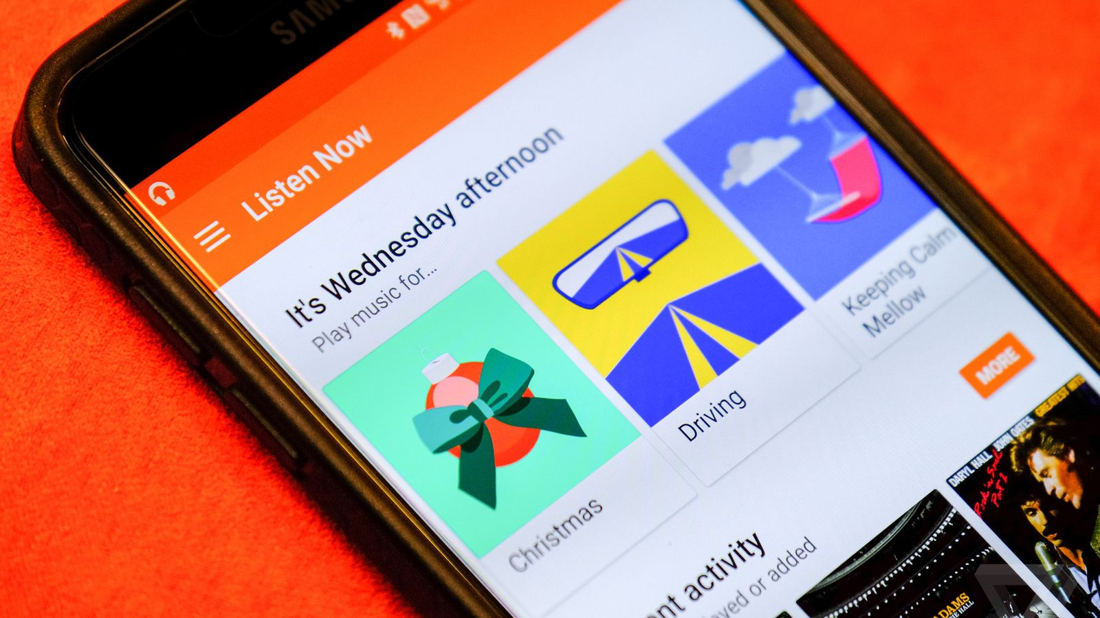 Add your music with Google Play Music Manager - Google Play Music Help