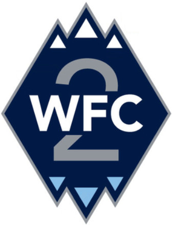 WFC2_SMALL