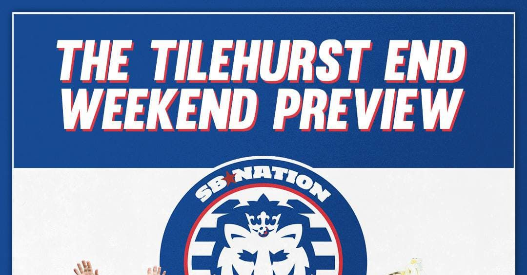Weekend_preview_logo