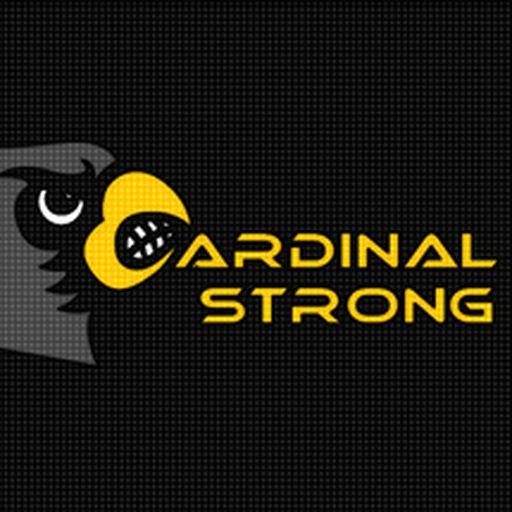 CardinalStrong