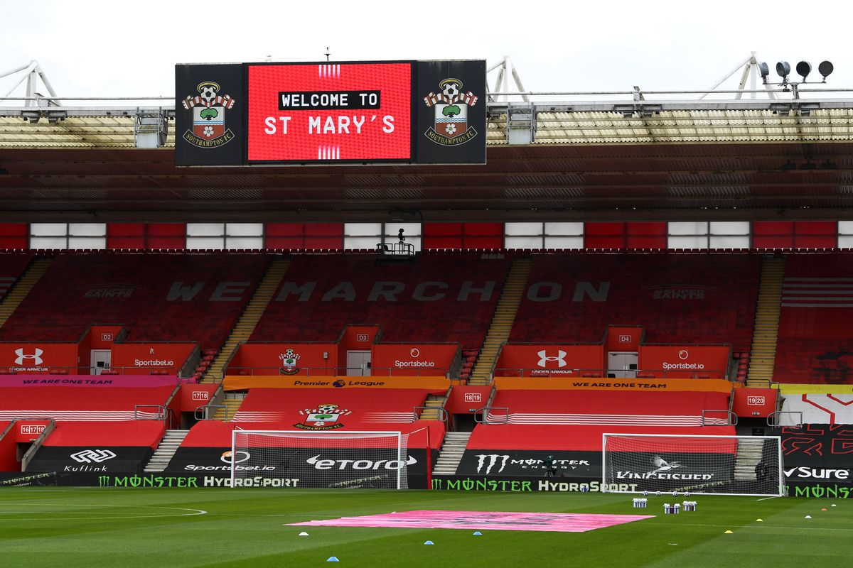 Southampton v Brighton & Hove Albion - Premier League, preview, team news, kick off time, how to watch on tv, where to stream online