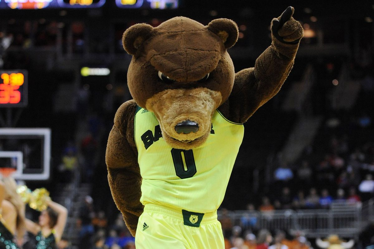 Baylor Texas A M Schedule Home And Home Mbb Series Our Daily Bears