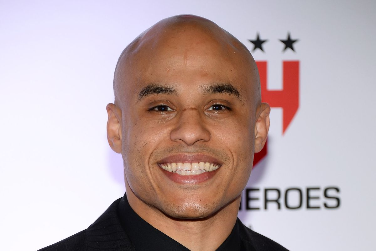 Image result for ali abdelaziz