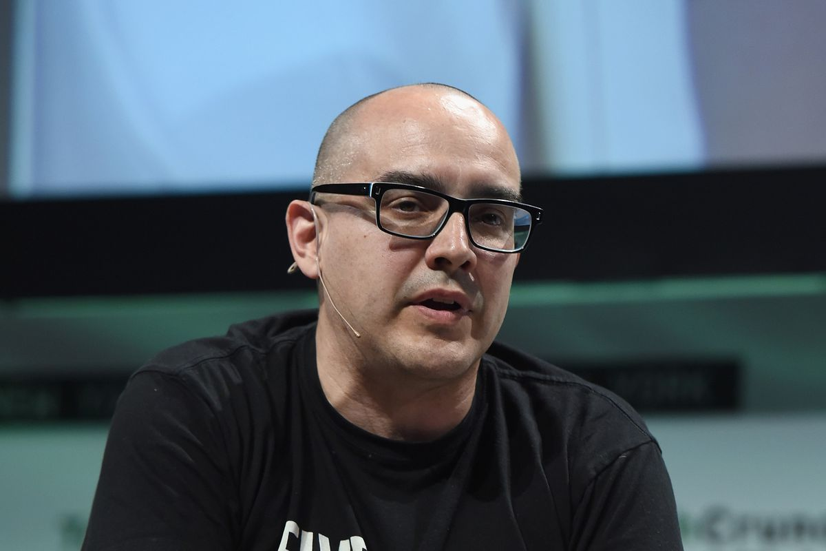 Dave McClure resigned from 500 Startups after allegations of sexual misconduct. 500 is one of the VC firms releasing its sexual harassment policies.