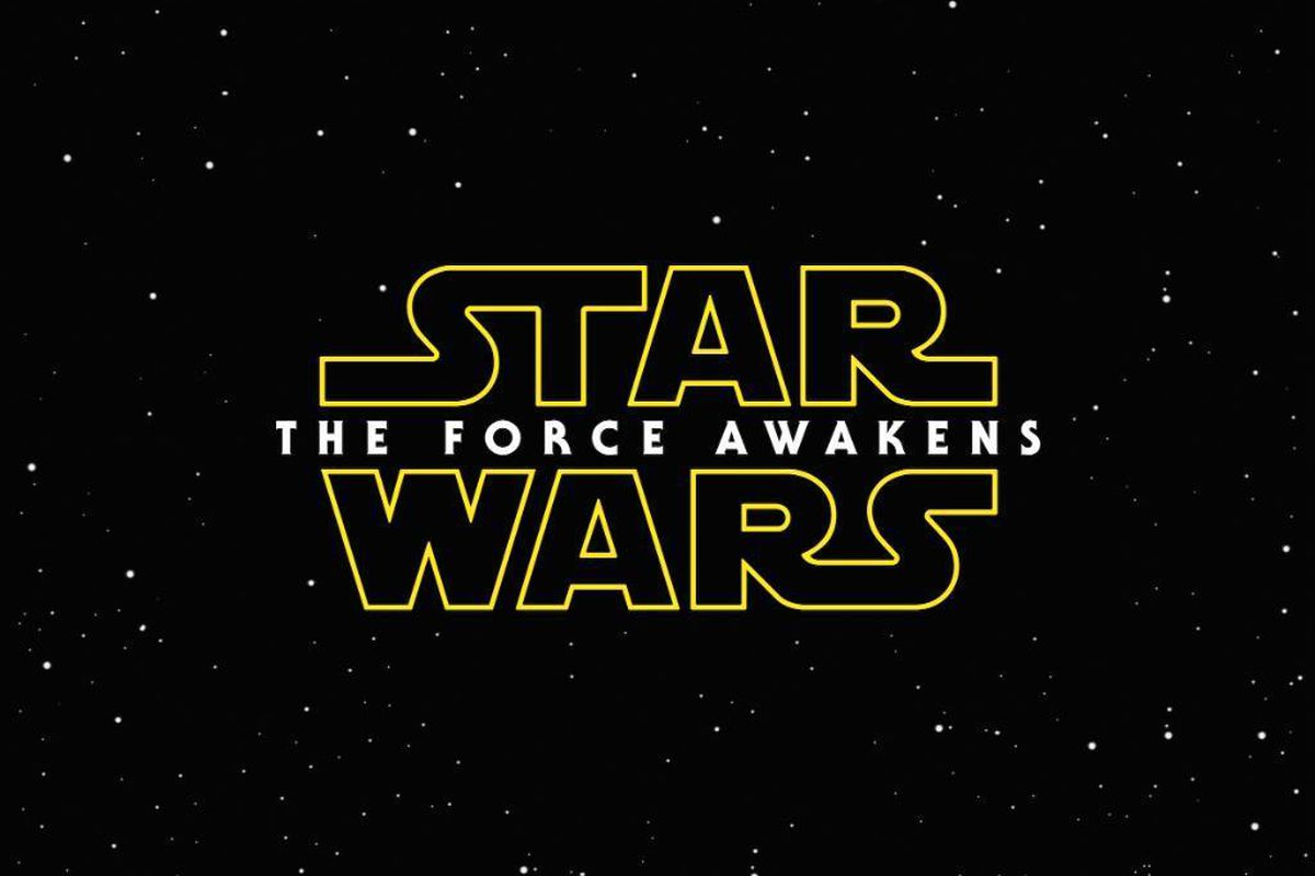 star wars the force awakens full movie with english subtitles