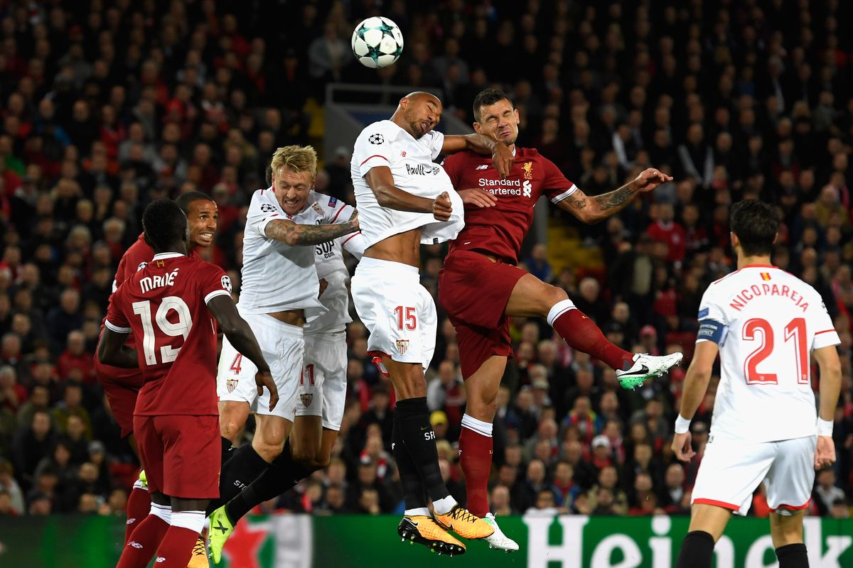 Liverpool boss Klopp insists positives from Burnley draw