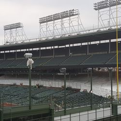 200-level seating covered -