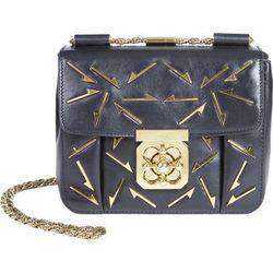 """<a href=""""http://f.curbed.cc/f/Barneys_SP_RNA_052914_Chloe"""">Arrow-Embellished Elsie Bag by Chloé</a>"""