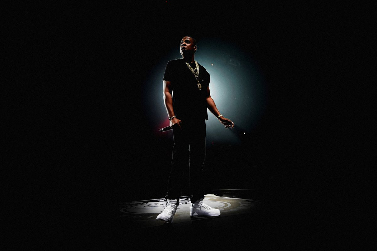 The Book Of Hov 48 Essential Jay Z Quotes Revolt