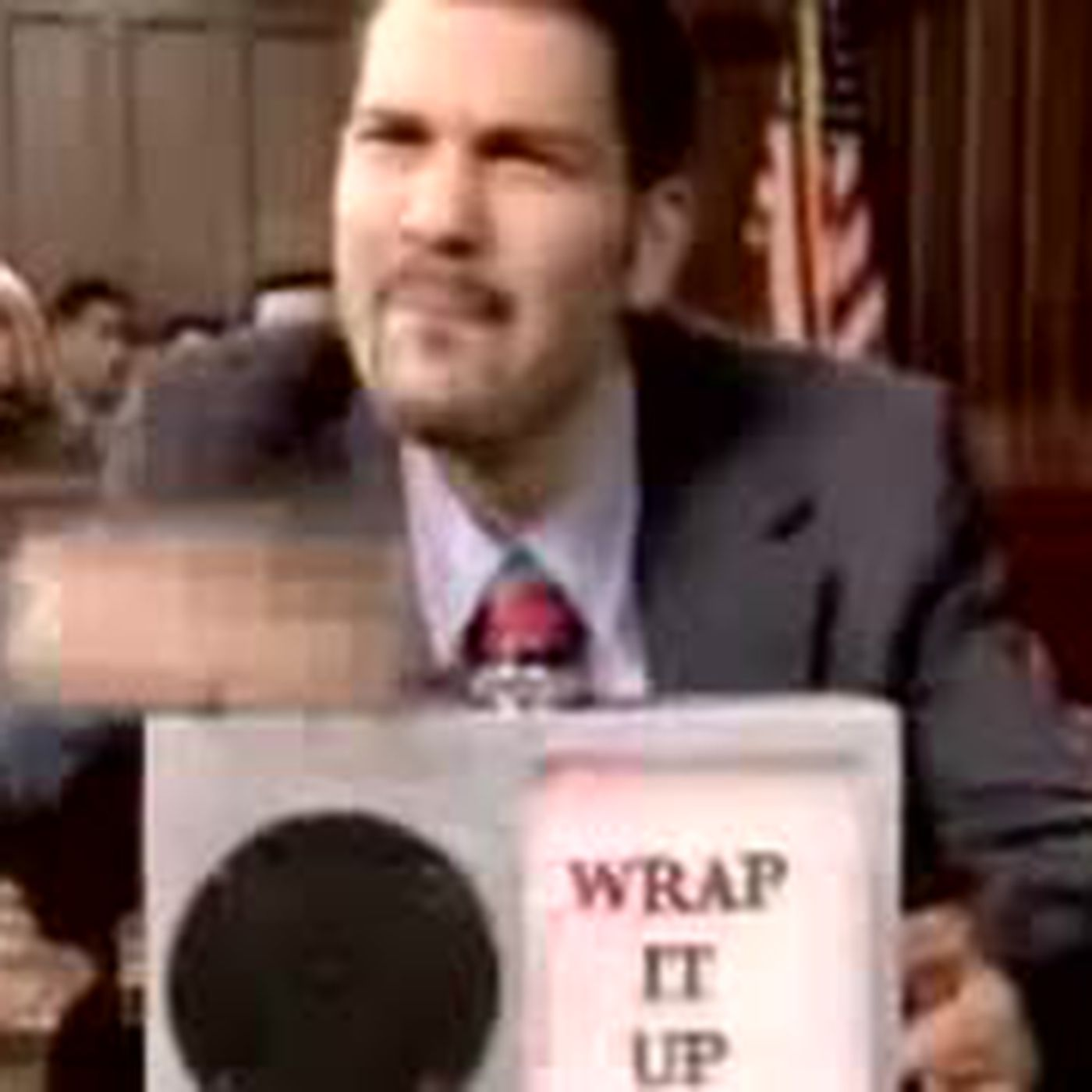 Wrap It Up Box Funny Or Die
