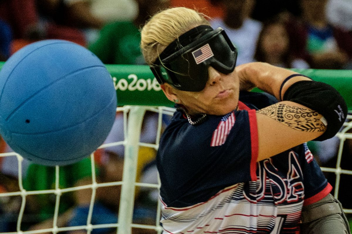 GOALBALL-OLY-2016-PARALYMPIC
