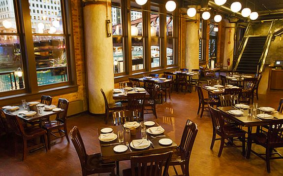 Updated Where To Eat Brunch In Chicago Right Now Eater