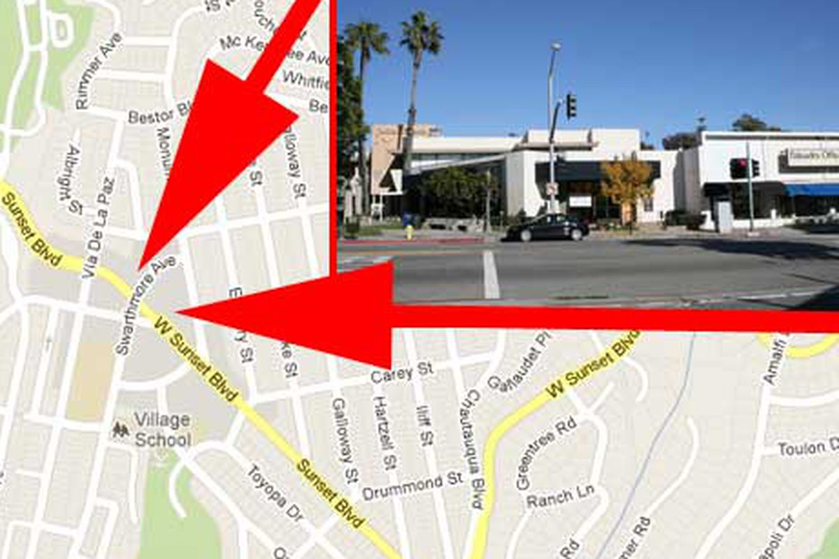 """Graphic via <a href=""""http://la.curbed.com/archives/2014/03/grove_owner_planning_to_remake_most_of_downtown_pac_pal.php"""">Curbed LA</a>"""