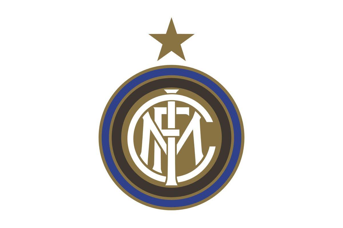 Inter Milan Dls Kit 2016