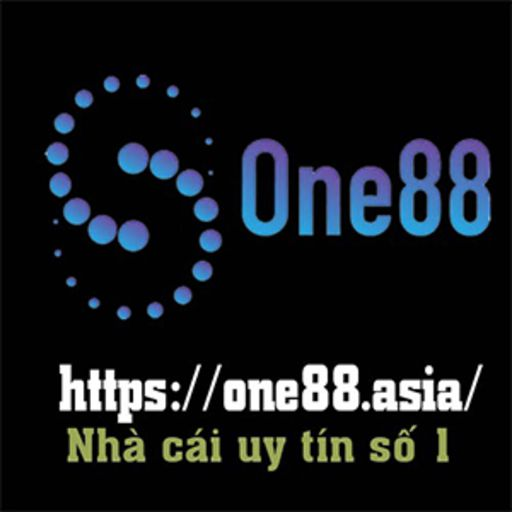 one88asia