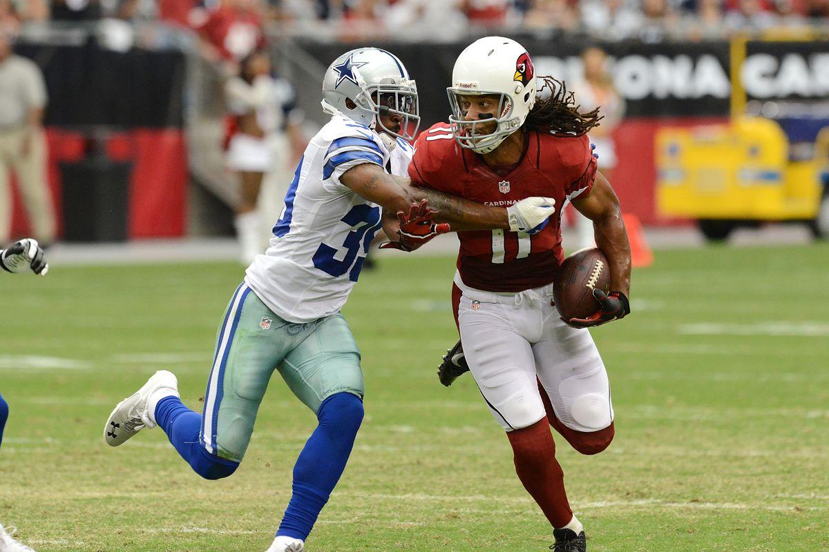 Cardinals vs Ravens: 3 Key Matchups
