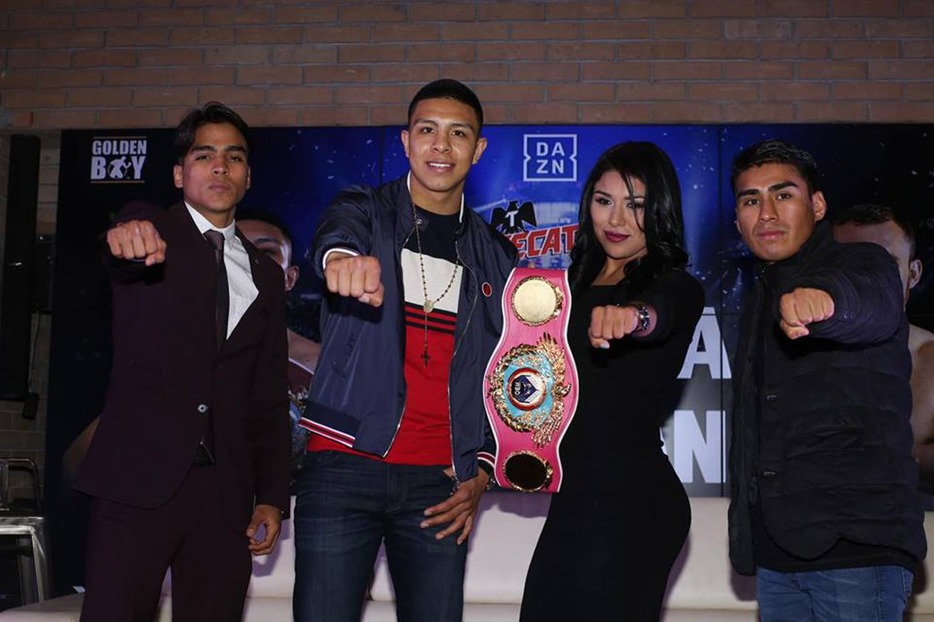 53429835 2436816399682257 5120911999764529152 n.0 - Munguia-Hogan official, Mucino to defend title
