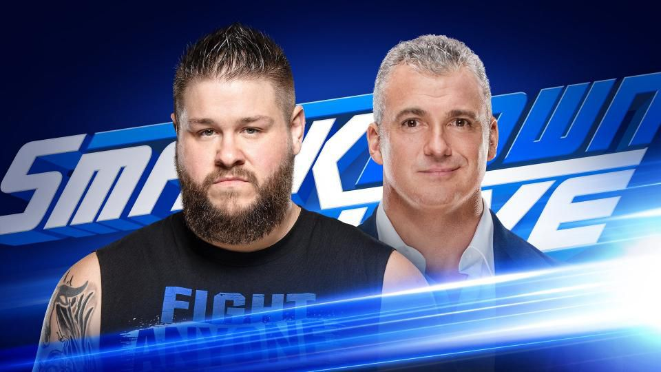 WWE SmackDown Live results (Aug  6, 2019): SummerSlam go home show