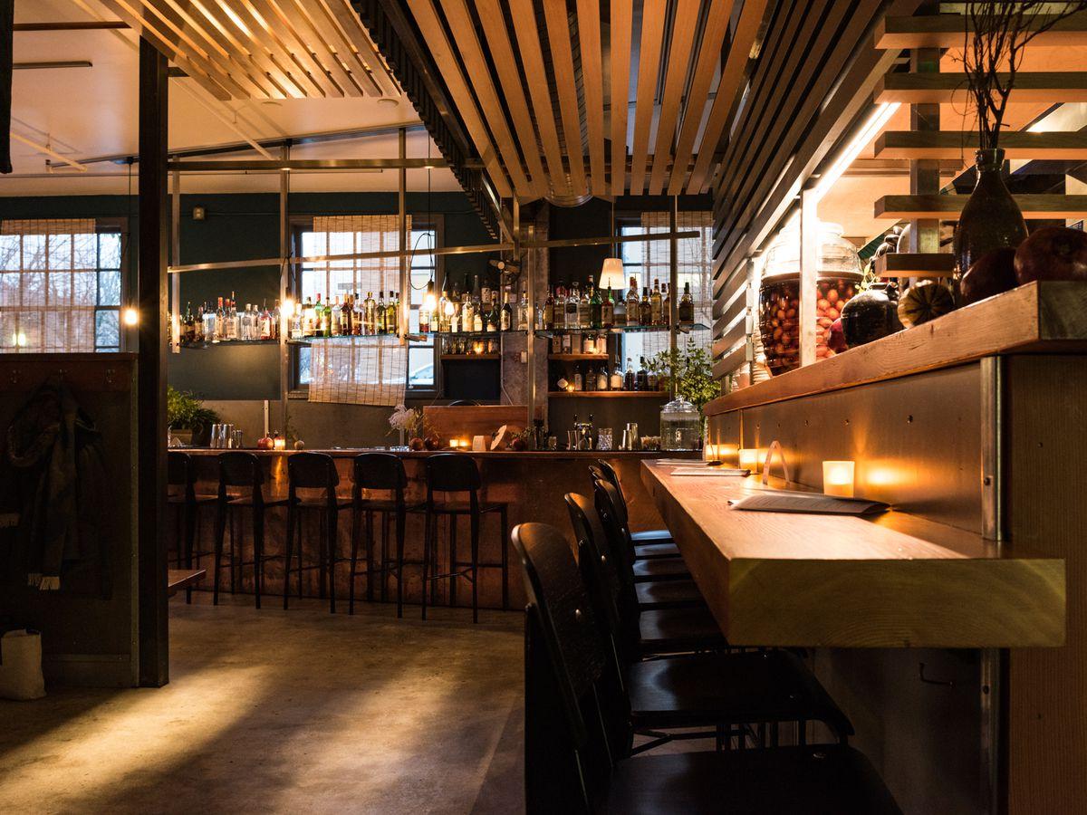 the 38 essential portland restaurants, summer 2017