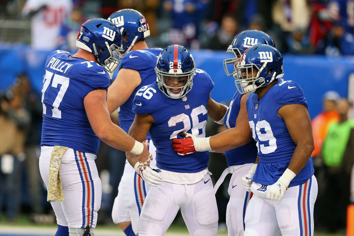 giants cowboys first look giants will play to win but what about dallas big blue view
