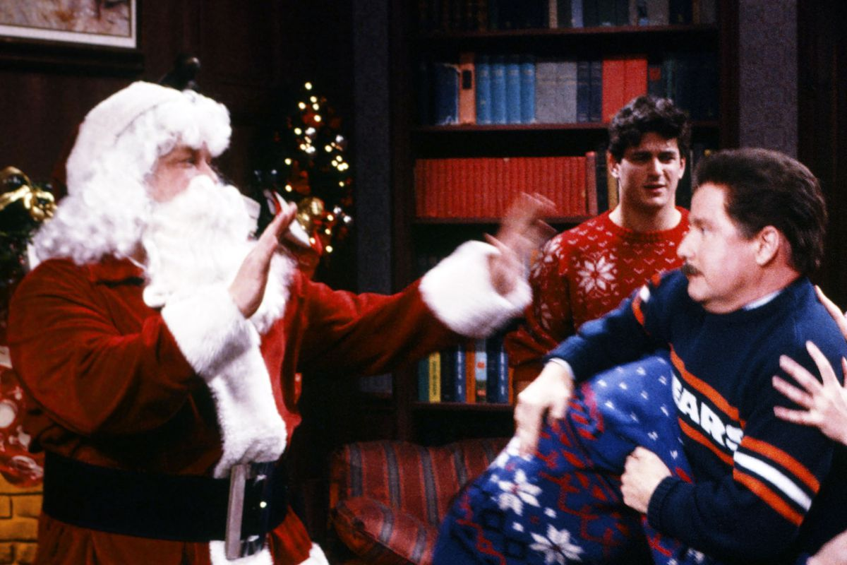 Saturday Night Live - Season 15
