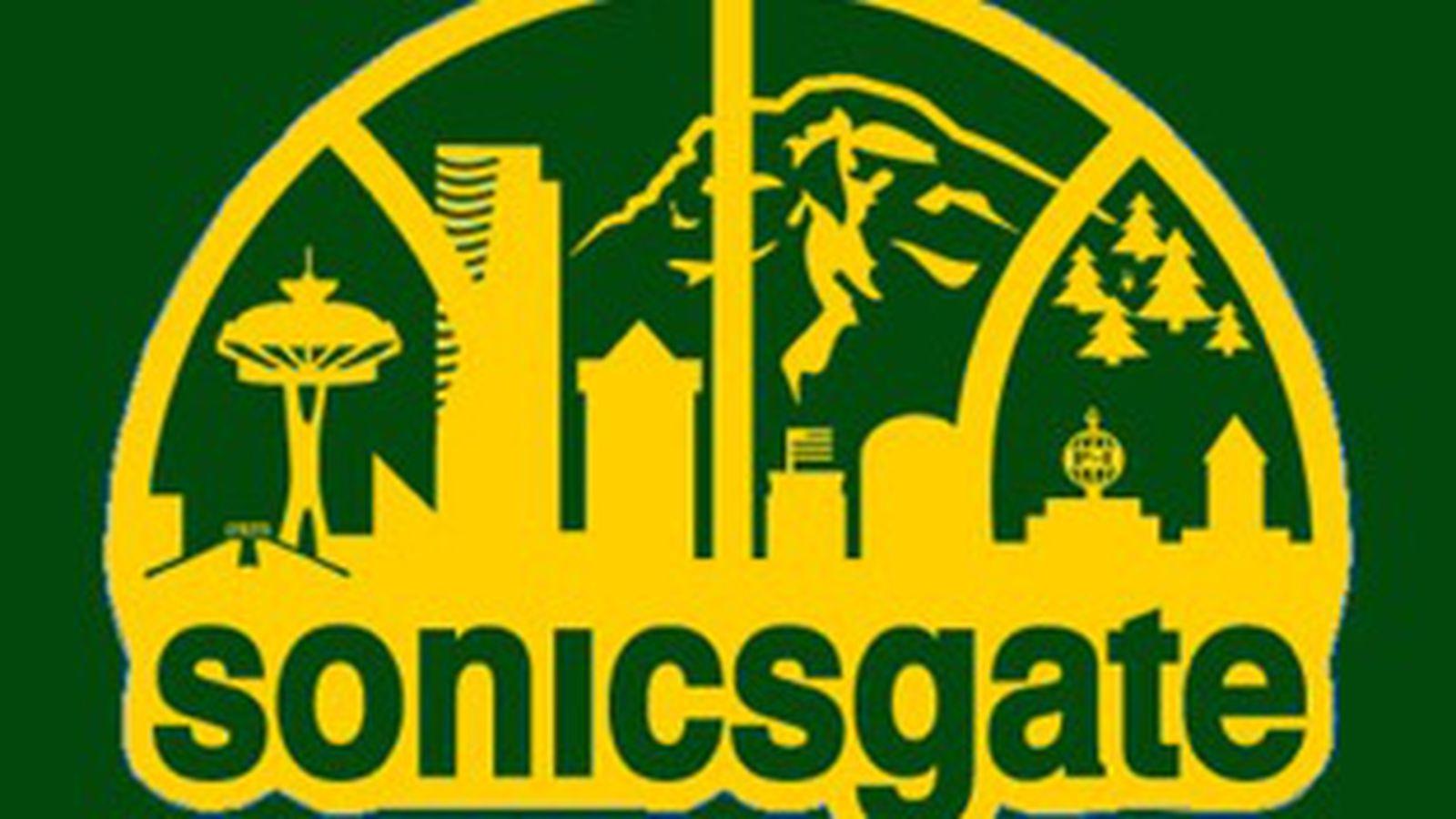 Sonicsgate (2009) - Jason Reid | Related | AllMovie