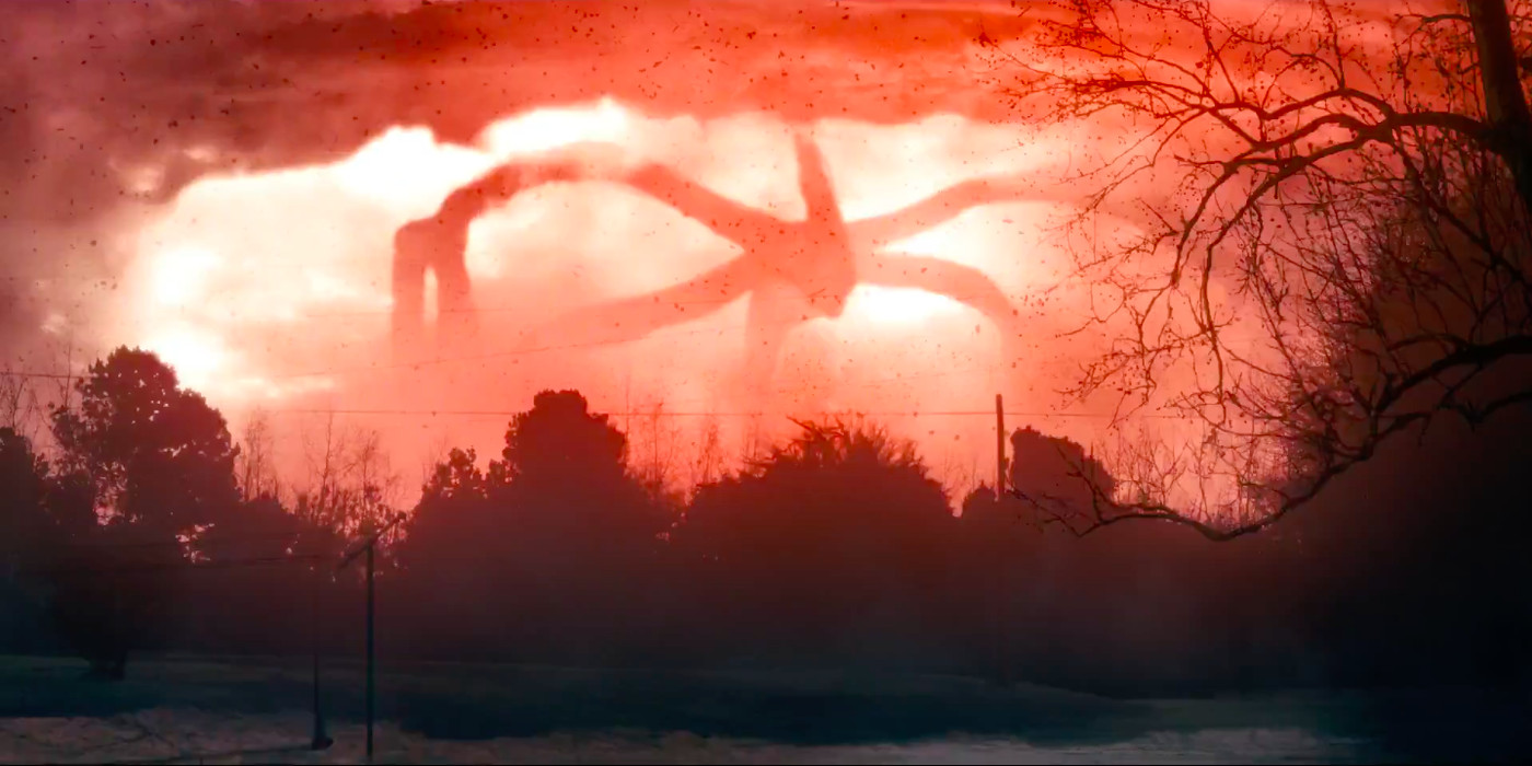 Stranger Things season 2: here's everything we know - Vox