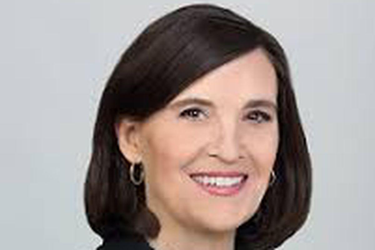 Paula Steiner