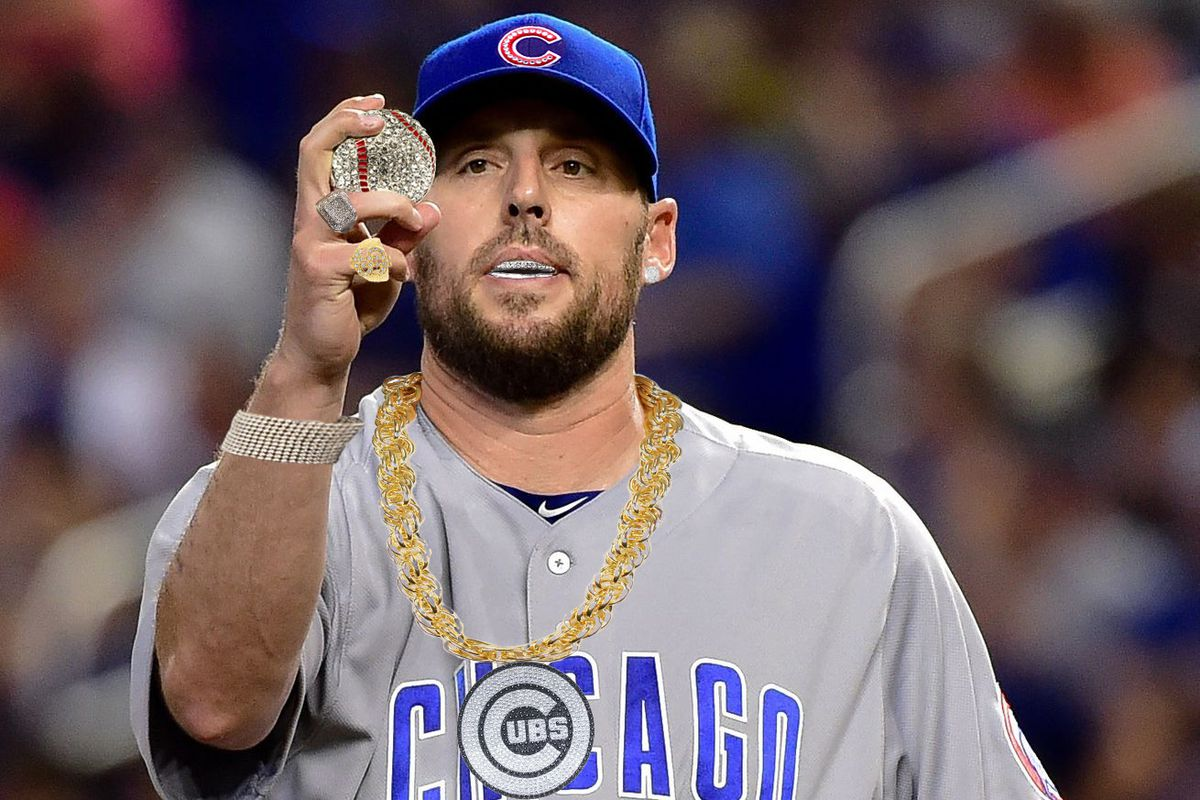 John Lackey Song I Didnt Come Here For A Haircut I Came For
