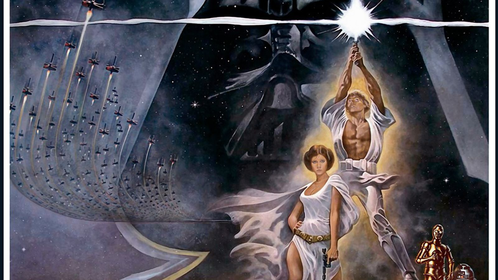 a plot review of the star wars as a mythology Reviews 1 user what movies do you want to see this summer title: the mythology of star wars (tv movie 2000) 71 /10 want to share imdb's.