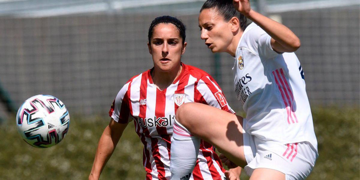 Immediate Reaction: Athletic Bilbao 1 - 3 Real Madrid Femenino