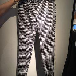 Pants, $150