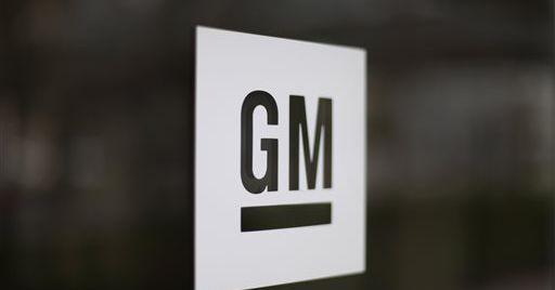 UAW to let GM contract lapse, raising likelihood of strike