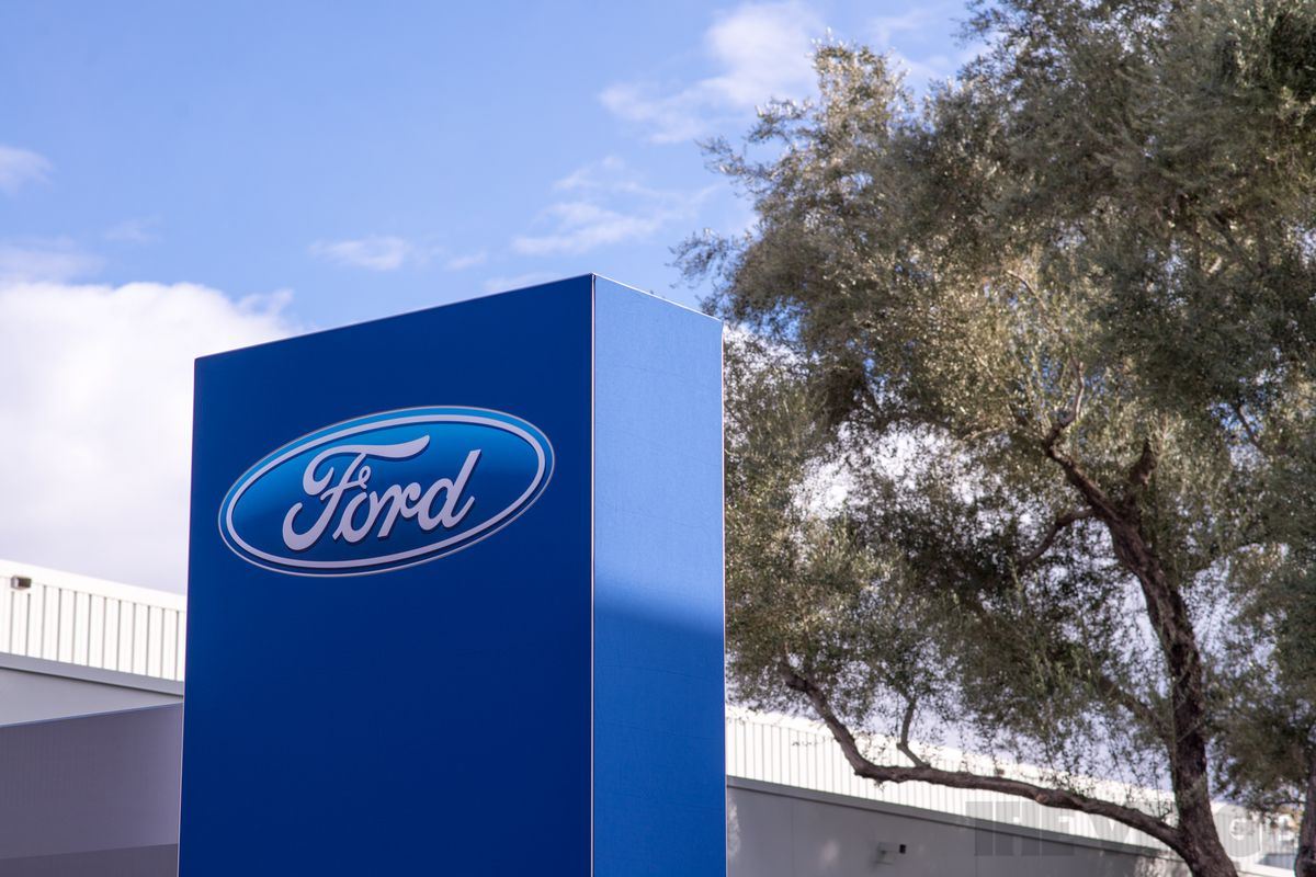 Ford to cut costs $14 billion, invest in trucks, electric cars: CEO